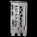 EVGA GeForce GTX 1660 XC