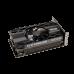 EVGA GeForce RTX 2060 XC Black