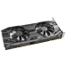 EVGA GeForce RTX 2070 Super Black