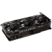 EVGA GeForce RTX 2070 Super FTW3 Ultra