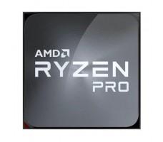 AMD Ryzen™ 3 Pro 4350G