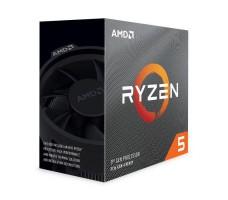 AMD Ryzen™ 5 3500X