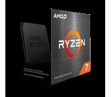 AMD Ryzen™ 7 5800X