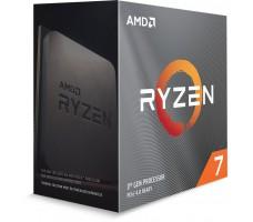 AMD Ryzen™ 7 3800XT