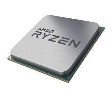 AMD Ryzen™ 3 3100 (tray)