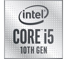 Intel Core i5-10600K (tray)