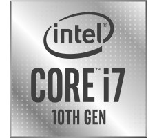 Intel Core i7-10700K (tray)