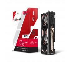 Sapphire Radeon RX 5700 Pulse