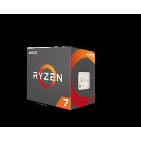 AMD Ryzen™ 7 1800X