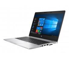 HP EliteBook 735 G6 (7KN08EA#ABN)