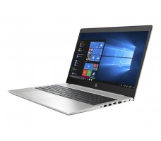 HP ProBook 445 G7 (2D272EA#UUW)