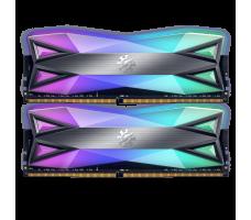 ADATA XPG Spectrix D60G RGB 16GB, 2 x 8GB