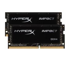 Kingston HyperX Impact 32GB, 2 x 16GB