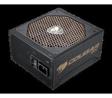 Cougar GX1050 V3, 1050W