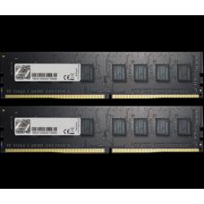 G.SKILL Value 8GB, 2 x 4GB