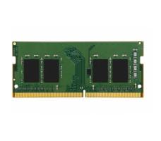 Kingston, SO-DIMM, 4GB