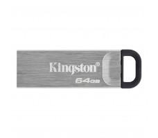 Kingston DataTraveler Kyson, 64GB