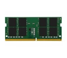 Kingston, SO-DIMM, 32GB