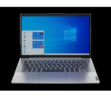 Lenovo IdeaPad 5 (81YM000AMX)