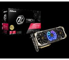 ASRock Radeon RX 5700 XT Taichi X