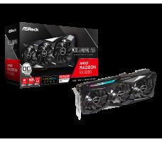 ASRock Radeon RX 6800 Challenger Pro