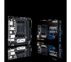 Asus Prime A320I-K/CSM