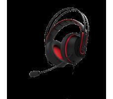 Asus Cerberus V2, rød