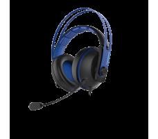 Asus Cerberus V2, blå