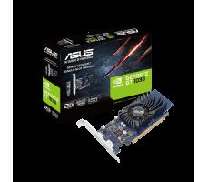 Asus GeForce GT 1030 LP, 2GB