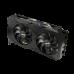 Asus GeForce GTX 1660 Ti Dual Evo Advanced