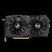 Asus GeForce GTX 1650 ROG Strix