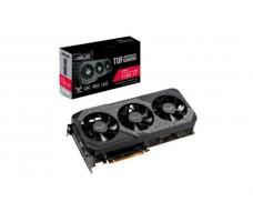Asus Radeon RX 5700 XT TUF Gaming X3
