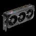 Asus Radeon RX 5700 TUF Gaming X3