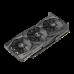 Asus GeForce RTX 2060 Super ROG Strix OC