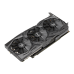 Asus GeForce RTX 2060 Super ROG Strix Advanced