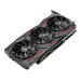 Asus GeForce RTX 2070 Super ROG Strix Advanced
