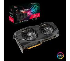 Asus Radeon RX 5500 XT ROG Strix OC, 8GB