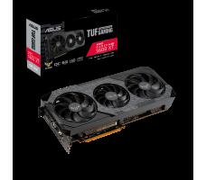 Asus Radeon RX 5600 XT TUF Gaming X3