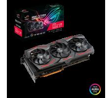 Asus Radeon RX 5600 XT ROG Strix Top