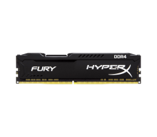 Kingston HyperX Fury, 4GB