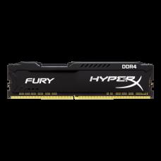 Kingston HyperX Fury, 4GB
