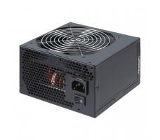 FSP Group Hyper K 600