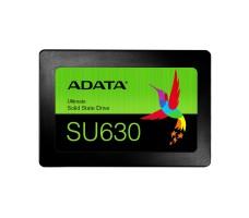 ADATA Ultimate SU630 SATA SSD, 240GB