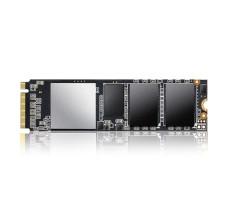 ADATA XPG SX6000 Pro M.2 NVMe SSD, 1TB