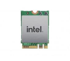 Intel M.2 Dual Band Wireless-AC 7265