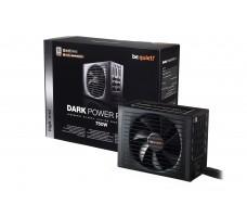 be quiet! Dark Power Pro 11, 750W