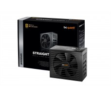 be quiet! Straight Power 11, 750W