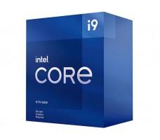 Intel Core i9-11900F