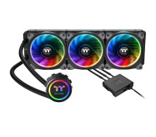 Thermaltake Floe Riing RGB 360 TT Premium Edition, 360mm