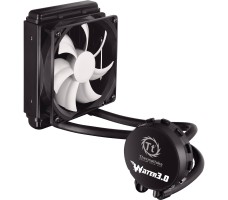 Thermaltake Water 3.0 Performer C, 120mm